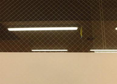 2種ガラスフィルム画像